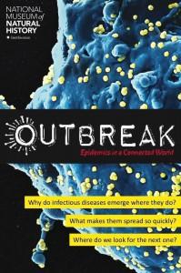 outbreakAC